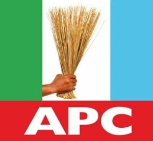 You Can't Use And Dump Us – APC Youths Tell Buhari